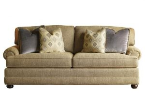 phf2016-overland-sofa