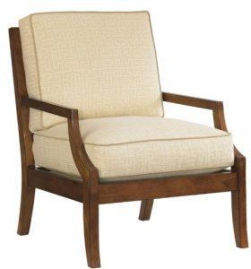 phf2016-ocean-club-infinity-chair