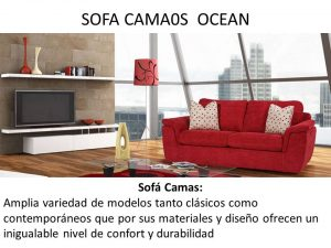 phf2016-ocean-sofa-sleeper
