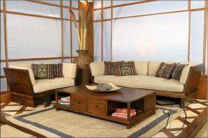 phf2016-old-wood-sofa-furniture