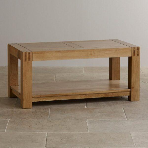 phf2016-orrick-coffee-table