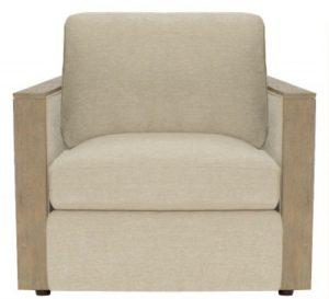 phf2016-osburn-chair