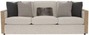 phf2016-osburn-sofa