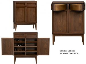 phf2016-oslo-bar-cabinet