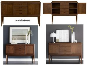 phf2016-oslo-sideboard