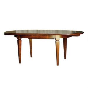 phf2016-oval-dining-table
