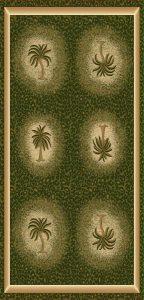 phf2016-palm18