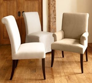 phf2016-pb-comfort-roll-upholstered-chair