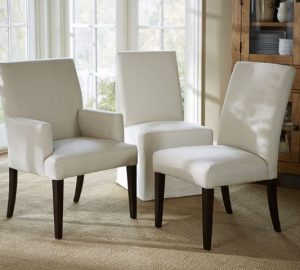phf2016-pb-comfort-square-upholstered-chair