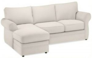 phf2016-pearce-upholstered-2-piece-chaise-sectional-1