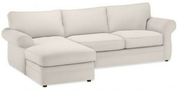 phf2016-pearce-upholstered-2-piece-chaise-sectional-1-copy