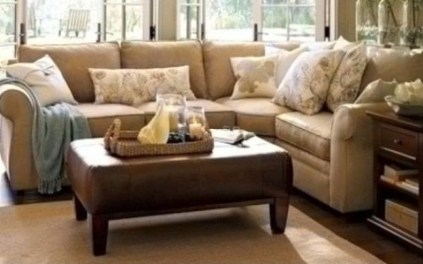 phf2016-pearce-upholstered-3-piece-sectional