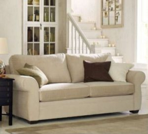 phf2016-pearce-upholstered-sofa