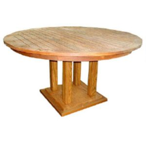 phf2016-pedestal-round-table