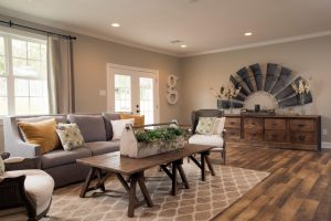 phf2016-phf-1245-hfxup206h-gulley-living-room