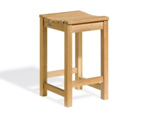 phf2016-phf-2025-bar-stool-sadle-style-teak