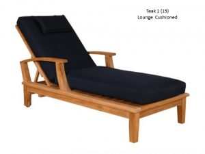 phf2016-phf-2045-teak-chaise-lounge-w-cushion