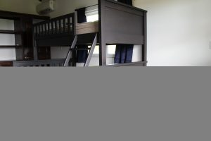 phf2016-phf-325-bunkbed