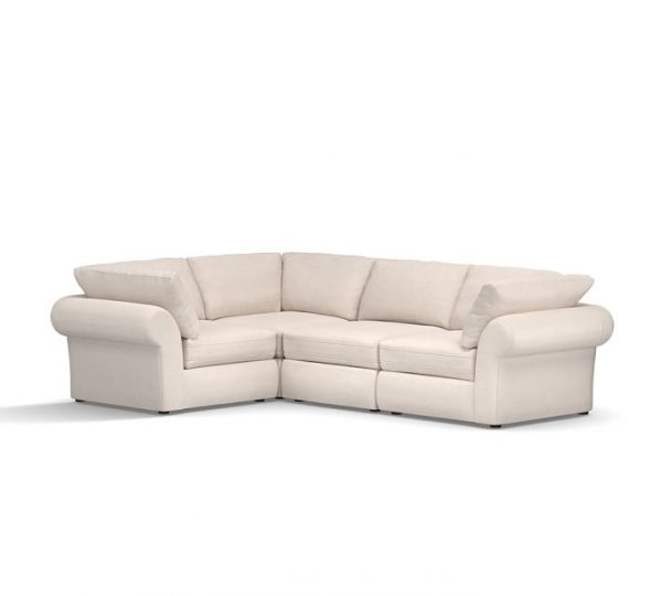 phf2016-phf-4-piece-sectional-2