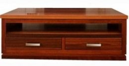 phf2016-phf-789-coffee-table