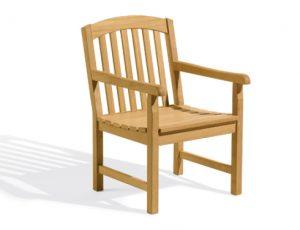phf2016-phf-885-teak-chair