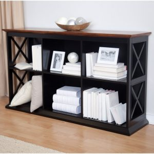 phf2016-phf-89778-console-table
