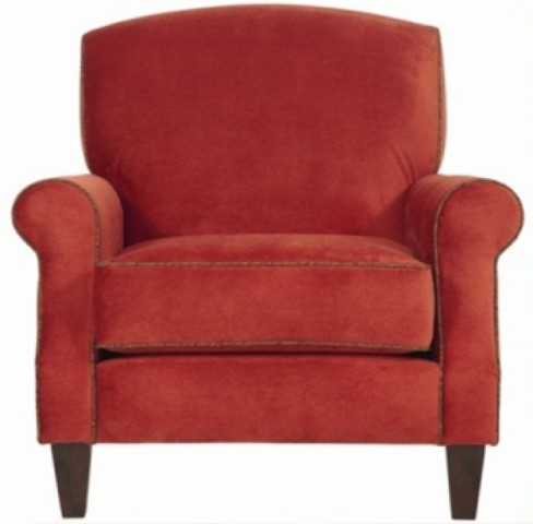 phf2016-phf-ac00010_chair-5