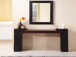 phf2016-phf-brown-black-wooden-narrow-console-table