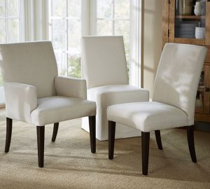 phf2016-phf-comfort-square-upholstered-chair