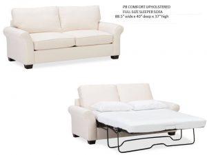 phf2016-phf-comfort-sofa-sleeper