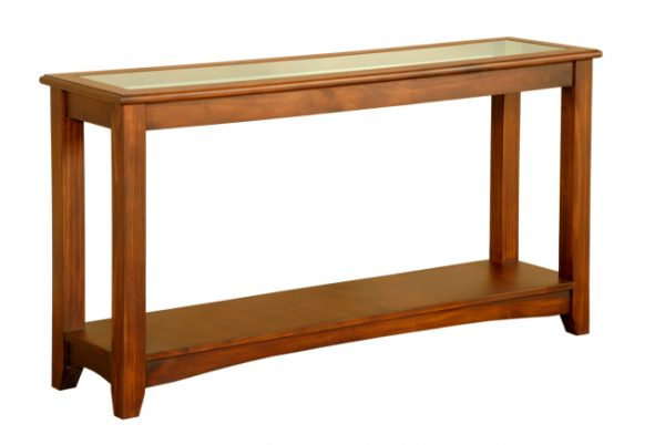 phf2016-phf-console-table-0202