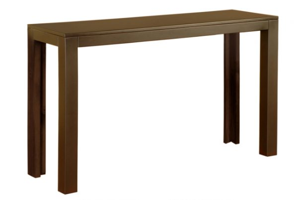 phf2016-phf-console-table-12-01