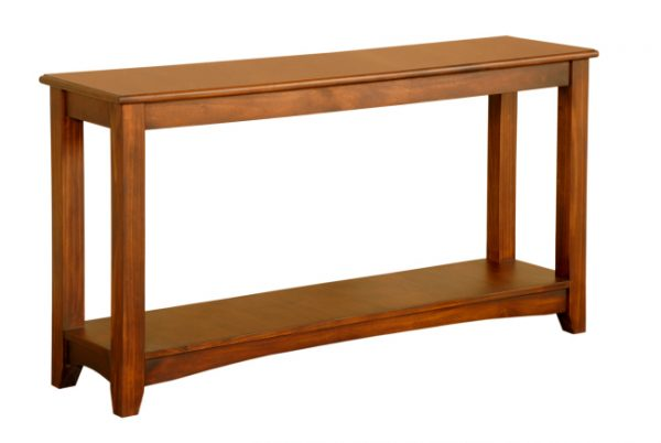 phf2016-phf-console-table-12-03