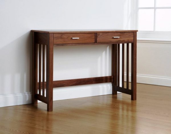 phf2016-phf-console-table-w-slats-at-end