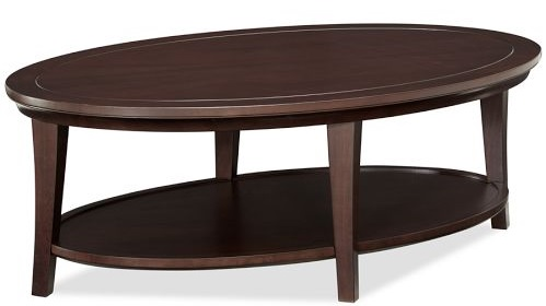 phf2016-phf-oval-coffee-table
