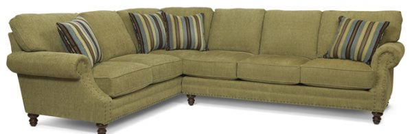 phf2016-phf-sectional-532-piece