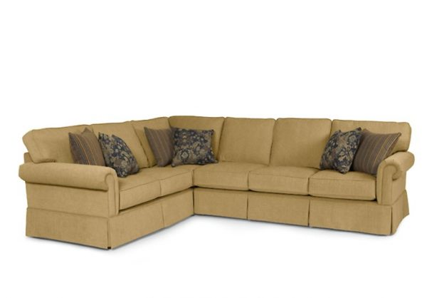 phf2016-phf-sectional-72100-piece