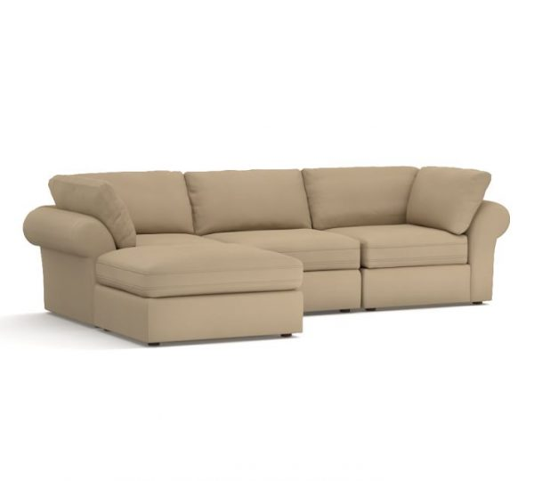 phf2016-phf-upholstered-4-piece-sofa-with-chaise-sectional
