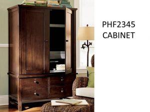phf2016-phf7777-36