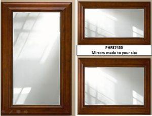 phf2016-phf87455-mirrors