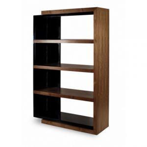 phf2016-planus-bookshelf
