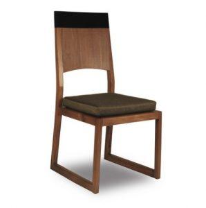 phf2016-planus-chair