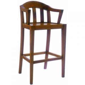 phf2016-polaris-bar-stool