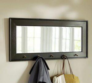 phf2016-pub-mirror
