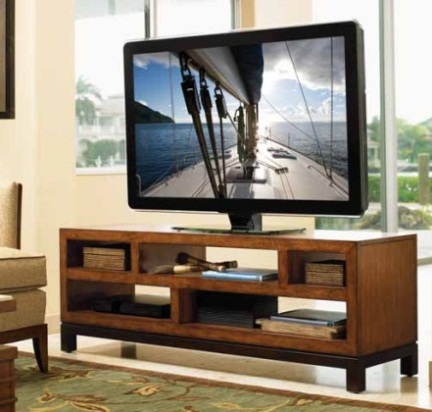 phf2016-pacifica-entertainment-console-536-909