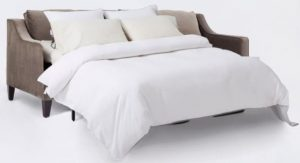phf2016-paidge-sleeper-sofa