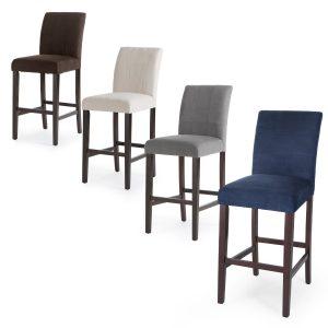 phf2016-palazzo-30-inch-bar-stool-1