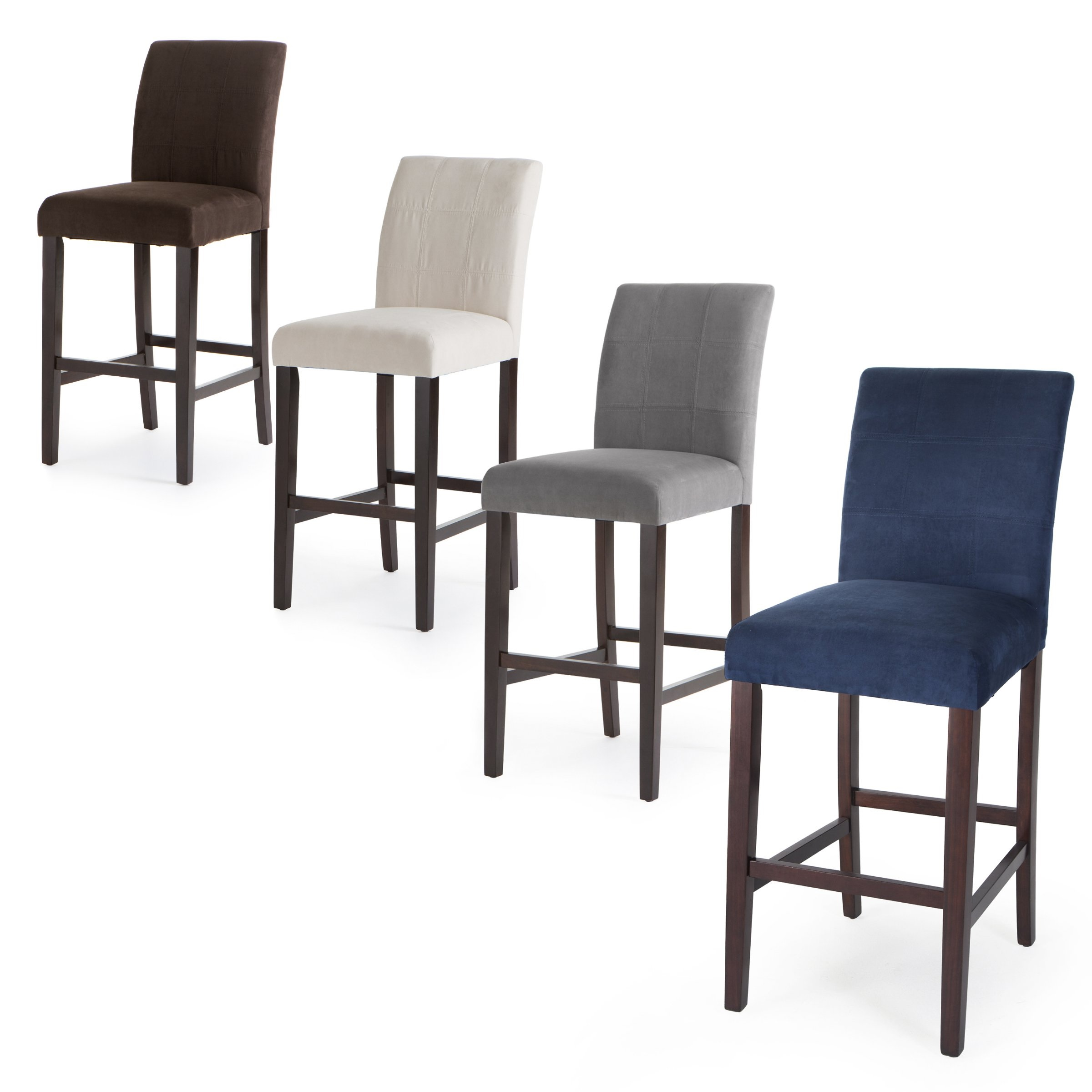 Palazzo 30 Inch Bar Stool 1 Costa Rican Furniture