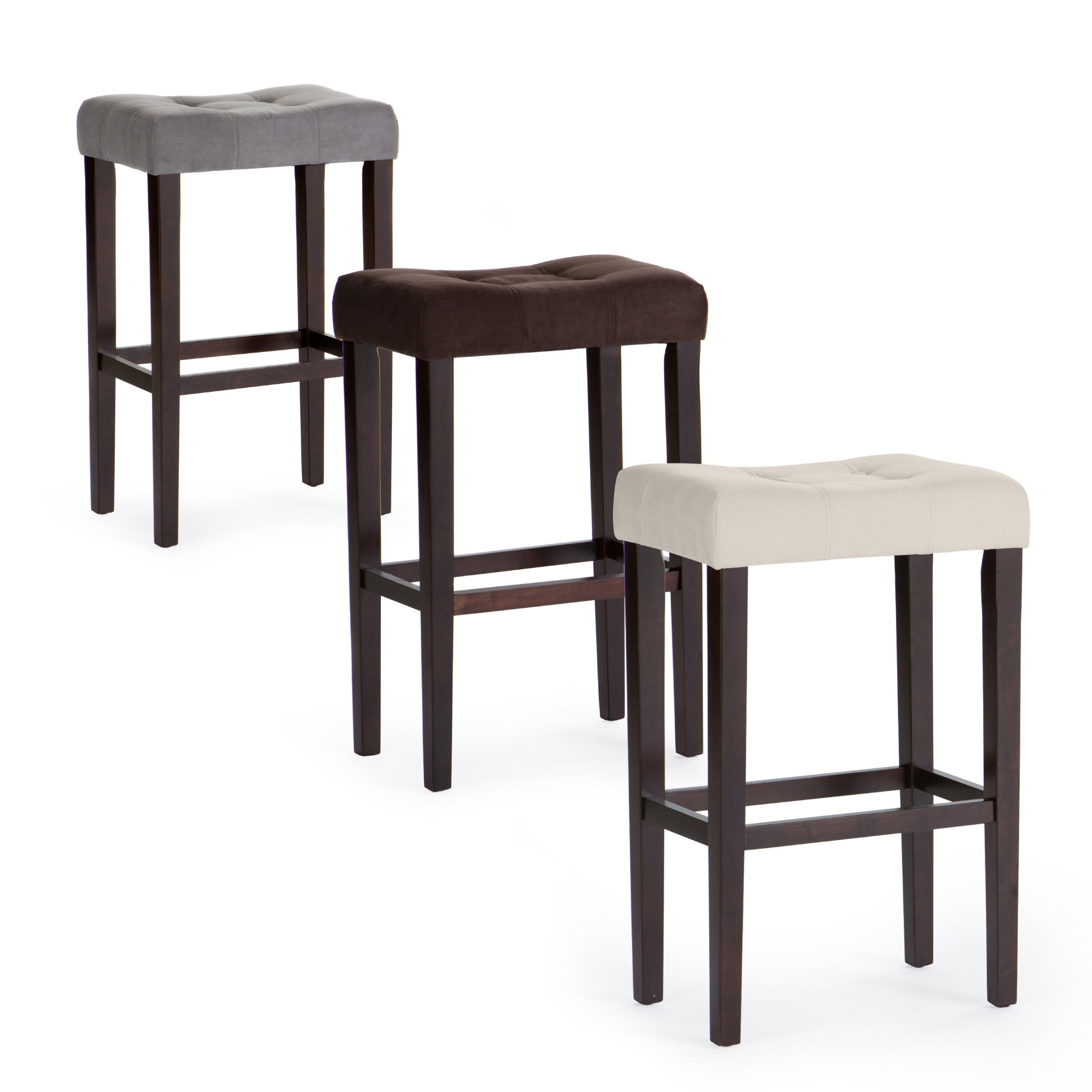 Palazzo 30 Inch Bar Stool 2 Costa Rican Furniture