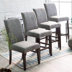 phf2016-palazzo-30-inch-bar-stool